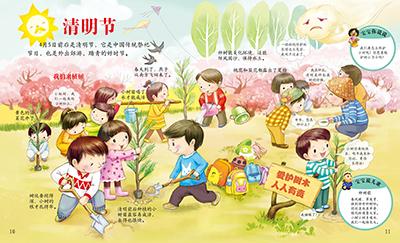 国外的小朋友如何过儿童节? 人们在哪个节日里赛龙舟,吃粽子?