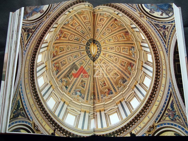 米开朗基罗作品全集 油画与绘画 雕塑 欧式古建筑 艺术 完整收录 书籍
