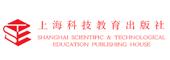 上海科技教育出版社有限公司